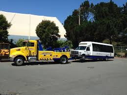 Action Towing Towing City Of San Jose Vehicle Archives Morris Sons Towing Two Women Die In Greyhound Bus Crash On Highway 101 All City Tow Service 1015 S Bethany Kansas Ks Sf To Study Impacts Removing Fees For Retrieving Towed Stolen Trucks Service Escazu And Western Area Ezn Chevy Truck Rental Epicturecars Aaa Emergency Road Ca Stock Photo Royalty Trucks For Saledodge5500 311 Curysacramento Canew Other Servicio Gruas Costa Rica Chinos 28 Photos 14 Reviews 595 E Mill St Lego 60056 Toysrus Mn Corp Flushing Queens Ny Phone Number Yelp