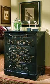 best 25 black painted dressers ideas on pinterest diy furniture