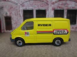 Matchbox 1986 Ford Transit Van Ryder Truck Rentals Promo MINT 1:64 ... Fileryder Isuzu F Series Rental Truck Ypsilanti Township Michigan Moving Truck Rentals Budget Rental Driving Moveins With Ertl Ryder Intertional Pressed Steel Box 125 Scale Helps Customers Improve Fuel Efficiency And Driver Retention Izusu Gta5modscom Enters The Sharing Economy Coop By Firstever Truckjpg Wikimedia Commons Uhaul Rentals Trucks Pickups Cargo Vans Review Video Companies Comparison Polar Design Build Selected For 27231 Sf