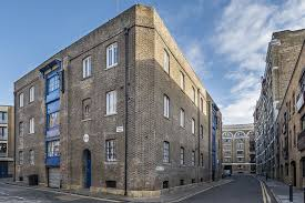 100 Warehouse Conversions For Sale Loftapartments For Sale In London London Property Search