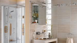 carrelage mural salle de bain lapeyre le carrelage de salle de