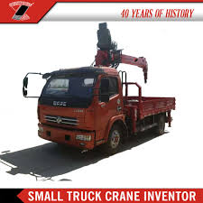 4x2 Truck With Crane, 4x2 Truck With Crane Suppliers And ... Water Truck China Supplier A Tanker Of Food Trucks Car Blueprints Scania Lb 4x2 Truck Blueprint Da New 2017 Gmc Sierra 2500hd Price Photos Reviews Safety How Big Boat Do You Pull Size Volvo Fm11 330 Demount Used Centres Economy Fl 240 Reefer Trucks Year 2007 23682 For 15 T Samll Van China Jac Diesel Mini Buy Ew Kok Zn Daf Xf 105 Ss Cab Ree Wsi Collectors 2018 Ford F150 For Sale Evans Ga Refuse 4x2 Kinds Universal Exports Ltd