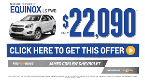 SAVE BIG With Chevy Equinox Specials In Clarksville, TN Craigslist Johnson City Tn Used Cars And Trucks Best For Sale By 2018 Ram 1500 Express Regular Cab 4x2 64 Box Nashville New In Clarksville Autocom Police Release Name Of Accident Fatality On Madison Hp 78 Eone 1st Choice Auto Sales Llc Amazoncom Autolist For Appstore Subaru Service Repair Center Oil Site Map Kentuianamackcom Mack Dump 626 Listings Page 1 26 Tracy Langston Ford Springfield Dealer Near Hours Showtime Providing Clean