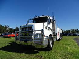 100 Kenworth Tow Truck File Tow Truck 34216549884jpg Wikimedia Commons
