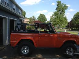 1971 Ford Bronco Early Bronco Truck 4x4 This Is The Fourdoor Ford Bronco You Didnt Know Existed Broncos Bronco Classic Ford Broncos 1973 For Sale Classiccarscom Cc1054351 1987 Ii Car Trout Lake Wa 98650 1978 4x4 Lifted Classic Truck Sale In Cambridge Truck For 1980 Kenosha County Wi 1966 Half Cab Complete Nut And Bolt Restoration Finest 1977 Cc1144104 Used Early Half Cab At Highline 1979 4313 Dyler 2018 Awesome Big Quarter Fenders Alive 94 Lifted Mud Trucks Florida
