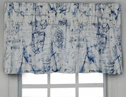 Marburn Curtains Locations Pa by Marburn Curtains Castor Ave Integralbook Com