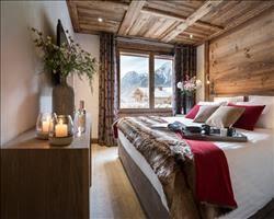 chambre 9 chamonix chamonix ski holidays 2018 2019 skiing packages resort guide sno