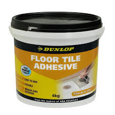 i n 6829337 superior rubber floor adhesive 6 ginsbooknotes
