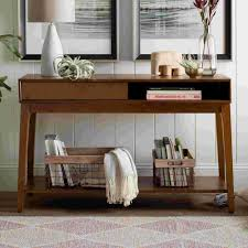 100 Beautiful Drawing Room Pics Cabinet Design Contemporary Living