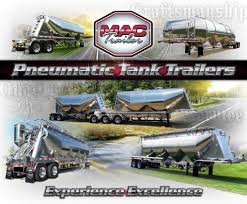 MAC Trailer Sales, Inc. | MAC Trailer Truck Sales Repair In Tucson Az Empire Trailer Nz Heavy Trucks Trailers Heavy Transport Equipment New Trailers Leasing Parts In Phoenix Central California And South Carolinas Great Dane Dealer Big Rig Ottawa For Trucks Mitsubishi Fuso Home Singh J Brandt Enterprises Canadas Source Quality Used Semi Dockside Trailer Sales Inc New 2018 Abs