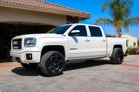 Offsets Wide Stance - 2014-2018 Silverado & Sierra Mods - GM-Trucks.com Goodyear Offers Unicircle Treads For Widebase Truck Tires Tire Raptor True Scale Body Offsets Wide Stance 42018 Silverado Sierra Mods Gmtruckscom 19992018 F250 F350 Wheels Tires 1970 Dodge Sweptline Diamond Back With 3 14 White Walls On The 114 Fulda Multitonn 2 Ucktrailer Accsories Coinental Commercial Vehicle Hdl2 Eco Plus Wide Base Helo Wheel Chrome And Black Luxury Wheels Car Suv Trailer Parts Unlimited Offers A Variety Of Truck Trucks Carrying Oversize Load Sign From Antofagasta To Best Size Rims Page Tacoma World Things You Should Know Before Buying 12 Youtube