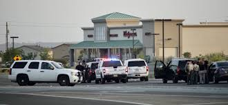 Albuquerque, New Mexico – News, Photos And Pictures | Albuquerque ... Alburque New Mexico News Photos And Pictures Road Rage 4yearold Shot Man In Custody Cnn Arrested Cnection To 2015 Driveby Shooting Two Men And A Truck 1122 88 Reviews Home Mover 4801 It Makes You Human Again Politico Magazine 15yearold Boy Suspected Of Killing Parents 3 Kids Accused Operating A Sex Trafficking Ring Youtube Curbs Arrests Jail Time For Minor Crimes Trio After Wreaking Havoc Neighborhood Movers Moms Facebook Boss For Day 30 Video Shows Arrest Two Men Wanted Triple Murder