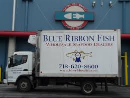 Blue Ribbon Fish Co. The Seafood Boss Washington Dc Food Trucks Roaming Hunger Batterfish Foodtruck Batterfishla Twitter Blue Ribbon Fish Co Quality Truck Foodtrailersaustin About Express Pei Ltd Mobile Seafood Business For Sale Norfok In Norwich Norfolk Last Exit Street Park Abu Dhabi To Dubai A Nice 19 St Augustine Johns County Totally Beanfish Truckfood Ocean Beauty Alaska Processing And Distribution Nashville Friday Sehrt Dofeng 8 Ton 42 Refrigerated Van Truck Seafood
