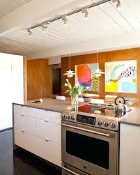kitchen track lighting pictures ideas huskytoastmasters info