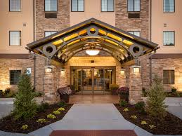 Omaha Area Pumpkin Patch by Omaha Hotels Staybridge Suites Omaha West Extended Stay Hotel
