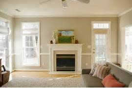 top interior paint colors 2014 glidden colors 2014 2015 home