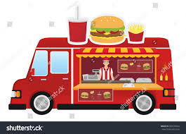 Food Truck Burger Cartoon Flat Style Stock Photo (Photo, Vector ... Mister Gee Burger Truck Imstillhungover With Titlejpg Kgn Burgers On Wheels Yamu Ninja Mini Sacramento Ca Burgerjunkiescom Once A Bank Margates Twostory Food Truck Ready To Serve The Ultimate Food Toronto Trucks Innout Stock Photo 27199668 Alamy Street Grill Burger Penang Hype Malaysia Vegan Shimmy Shack Will Launch Brick And Mortar Space Better Utah Utahs Finest Great In Makati Philippine Primer Radio Branding Vigor