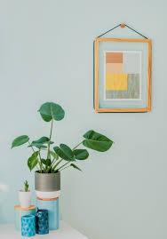 die richtigen pflanzen fürs schlafzimmer schlaraffia