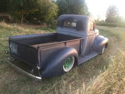 EBay: 1947 Ford Other Pickups 1947 FORD TRUCK RAT ROD PROJECT ... 1978 Ford Trucks On Ebay Automotive History 1979 Indianapolis Speedway Official Truck 1936 Ford Pickup Rat Rod For Sale By Kyle Bond On Ebay Youtube Old Pickup 1940 Bangshiftcom 1969 N600 Post War Tootsietoy Diecast Toy Vehicsscale Models Cars 8pc Ledglow Truck Bed White Led Lighting Light Kit Chevy Dodge F450 Platinum Trucks 1949 49 Mercury M68 1ton Fuse Box F250 Wiring Library