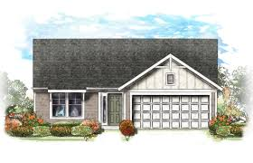 Fischer Homes Yosemite Floor Plan by Fischer Homes Summerlake Yosemite 1420483 Alexandria Ky New