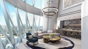 100 Belgrade Apartment Virtual Tours Of Marvelous Apartments Waterfront