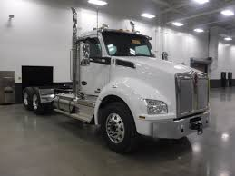 International Prostar Sleeper Window.International PROSTAR SLEEPER ... 2016 Intertional 9900 Sleeper Truck Walkaround 2015 Expocam Intertional 4300 Muffler 13347 For Sale At Denver Co Rocky Movers In Boulder Two Men And A Truck Trucking Rmt Companies Gardner Denver Drillrig For Sale Uae Sharjah The Simply Pizza Food Is Built The Long Haul Westword Kosh6x6firetruckdenverstation35 Fast Lane Trucks Using Aerial Spray Guns Deice Aircraft Prior To Departure Hello Kitty Van Cafe Returns One Day Only Eater Fileshamrock Truck Union Station Denverjpg Wikimedia Commons Suss Buick Gmc Aurora New Used Car Suv Dealer 2008 Sterling Lt9500