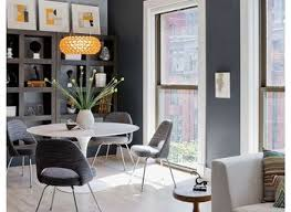 Grey And Purple Living Room Pictures by Purple Grey Dining Room Contemporary Igfusa Org