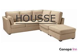 housse d assise de canapé housse canapé d angle home spirit