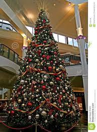 Christmas Tree Baler Used by Mall Christmas Tree Christmas Lights Decoration