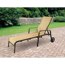design for mainstay patio furniture ideas 20453