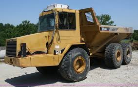 1994 Caterpillar D250D Articulating Dump Truck | Item A2093 ... Deere 410e Arculating Dump Truck In Idaho Falls For Sale John Off Caterpillar 740b Adt Articulated Dump Truck Indusrial Pinterest Highwaydump Anyquip 735 D Articulated Rock Rental Sales Bell Trucks And Parts For Sale Or Rent Authorized 55 Altec An755 Bucket On Ford Fseries Sold Boom Stock Photos Offroad Water Trucks Curry Supply Company Transport Services Heavy Haulers 800 Terex Equipment Equipmenttradercom Isolated 3 Rendering Illustration