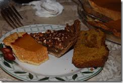Oh She Glows Pumpkin Pie Oatmeal by Dsc 0044 Thumb Jpg Imgmax U003d800