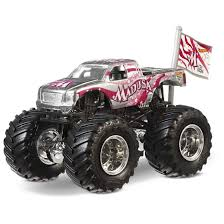 Amazon.com: Hot Wheels Monster Jam Tour Favorites 3/10 Madusa With ... Traxxas Stampede 110 Rtr Monster Truck Pink Tra360541pink Best Choice Products 12v Kids Rideon Car W Remote Control 3 Virginia Giant Monster Truck Hot Wheels Jam Ford Loose 164 Scale Novias Toddler Toy Blaze And The Machines Hot Wheels Jam 124 Scale Die Cast Official 2018 Springsummer Bonnie Baby Girls 2 Piece Flower Hearts Rozetkaua Fisherprice Dxy83 Vehicles Toys Kohls Rc For Sale Vehicle Playsets Online Brands Prices Slash Electric 2wd Short Course Rustler Brushed Hawaiian Edition Hobby Pro