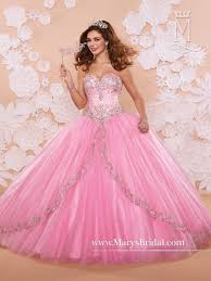 wow gorgeous ballgown for quinceanera mary u0027s style id 4q376