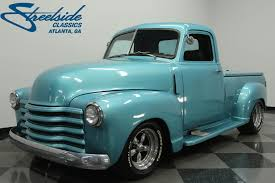 1948 Chevrolet 3100 | Streetside Classics - The Nation's Trusted ... Chevy Trucks 1978 Luv Future Semi Design 57 1980 Chevrolet C1500 Pickup Truck With A Custom V8 Engine Youtube Images Tagged Chevytruck On Instagram 1980s Square Body 2wd Super Stock Pull The Ten Most Useless Ever Built Silverado Gets Another Modernday Cheyenne Makeover 20 Of The Rarest And Coolest Special Editions Youve 19472008 Gmc Parts Accsories List Vehicles Wikipedia Affordable Colctibles 70s Hemmings Daily Ck For Sale Near Cadillac Michigan 49601 10 Forgotten That Never Made It