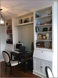 Ikea Hemnes Desk Uk by 20 Best Ikea Hemnes Images On Pinterest Hemnes Secretary Desks