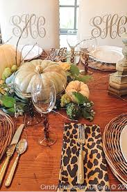 276 Best Fall Inspiration Images On Pinterest | Fall Table ... Ding Set Waterford Tablecloth Pottery Barn Tablecloths Fall And Napkins Autumn Table Runner Cloth Modern Home Best Comfort Room Decor Roombrown Leather Unique Runners Dresser Nner Kenaf Au Vintage Style Design 25 Unique Drop Cloth Tablecloth Ideas On Pinterest Kids Barn Kids And Christmas