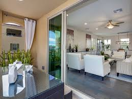 Ryland Homes Floor Plans Arizona by Princess Enclave New Townhomes In Scottsdale Az 85255