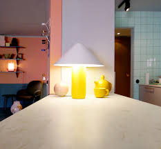 100 Swedish Interior Designer Leave It To A To Reinvent The White Box Sight Unseen