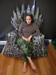 Game Of Thrones Bean Bag Chair - J4H Magazine Armchair Bean Bag Russcarnahancom Fniture Amazing Large Black Baby Nursery Modern Chairs Chair Pattern Lumin Game Of Thrones Bean Bag Chair J4h Magazine Bags Amazoncom Brown Butterfly Sofa Singapore Childrens Rooms Babyface Childrens Lounge Pug Kids Uk Cord Lime Green Best For Adults Stair Conference Table Carts Bazi Bazaar