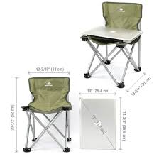 RV Parts & Accessories LTD Mossy Oak Camping Folding Chair Mini ... Detail Feedback Questions About Foldable Flute Clarinet Stand 4 Legs High Quality Camping Chair Folding Chairs Parts Buy Gmc004 Dental Portable Simple Type With Pull Rod Box Fuxing Arts Whosale Outdoor Super Beach Refurbished Lawn Repurposed Materials 10 Steps Seating Lawn Chair Sling Replacement Mesmerizing Replacement Office All Steel Long Cosco Products Antique Linen Charleston Alinum Webbing Deluxe Classicchairs Folding Chairs In B98 Redditch For 1200 Sale Shpock Fabric Padded Seat Set Of Plastic Pihaki Or Kithira Spare Parts Seat Ensemble