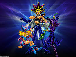 Orichalcos Deck Legacy Of The Duelist by Yu Gi Oh Http Ragzon Com Yu Gi Oh Legacy Of The Duelist