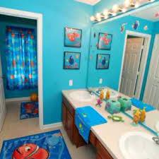 Disney Finding Nemo Bathroom Accessories by Dory Finding Bathroom Decor Nemo Baby Bath Set Toy Towel U2013 Elpro Me