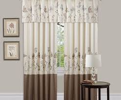 White Blackout Curtains Kohls by Sophisticated Curtains Shop For Window Treatments Kohl S At Living