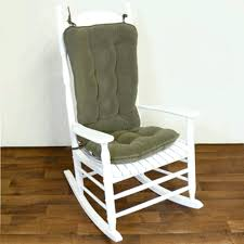 Rocking Chair Cushion Sets Image Of Best Glider Rocking Chair ... Cracker Barrel Rocking Chair Cushions Ideas All Modern Chairs Tyson Cushion Set Rocker Miles Kimball Inside Fniture Spectacular Pads For Your Residence Design Sets And More Clearance Outdoor Arandoclub Top Small Patio Target Protectors Table King Outside Shop Greendale Home Fashions Moss Hyatt Jumbo Indoor Custom White Clearance Targ And Adirondack Engagin Standard Navy Blue