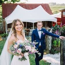 W E D I N G These Two Are So Damn Cute Its Not Funny Check Out Their Full Rustic Barn Wedding In Puhoi Auckland At Paperandlace Or Via Link