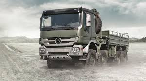 There's Nothing More Hardcore Than Military Grade Unimog, Zetros Argo Truck Mercedesbenz Unimog U1300l Mercedes Roadrailer Goes From To Diesel Locomotive Just A Car Guy 1966 Flatbed Tow Truck With An Innovative The Trend Legends U4000 Palfinger Pk6500a Crane 4x4 Listed 1971 Mercedesbenz S 4041 Motor 1983 1300 Fire For Sale On Bat Auctions Extra Cab U1750 Unidan Filemercedes Benz Military Truckjpg Wikimedia Commons New Corners Like Its On Rails Aigner Trucks U5000 Review