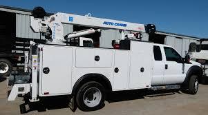 100 Dealers Truck Equipment Mateco