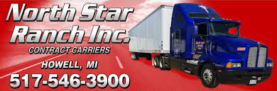JobFairGiant.com Blog: March 2017 Truckfax Fords Digging Deep Into The Shoe Box Northstar Truck Repair Opening Hours Surrey Bc Hats Mens Accsories Clothing Shoes Northstar Transloading Ulteig Sand Gravel Inc 14 Photos 2 Reviews Home Scoopmonkey Carrier Broker And Shipper Ratings Winners Meats Winner Trucking From Our Clinics Archives North Star Alliance Lone Transportation Merges With Daseke All Star Jr Sapphires 2017 Youtube
