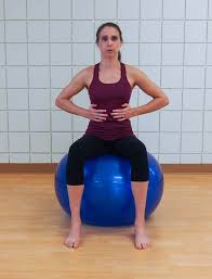 Hab It Pelvic Floor Youtube by 25 Best Exercise Images On Pinterest Exercise Videos Fitness
